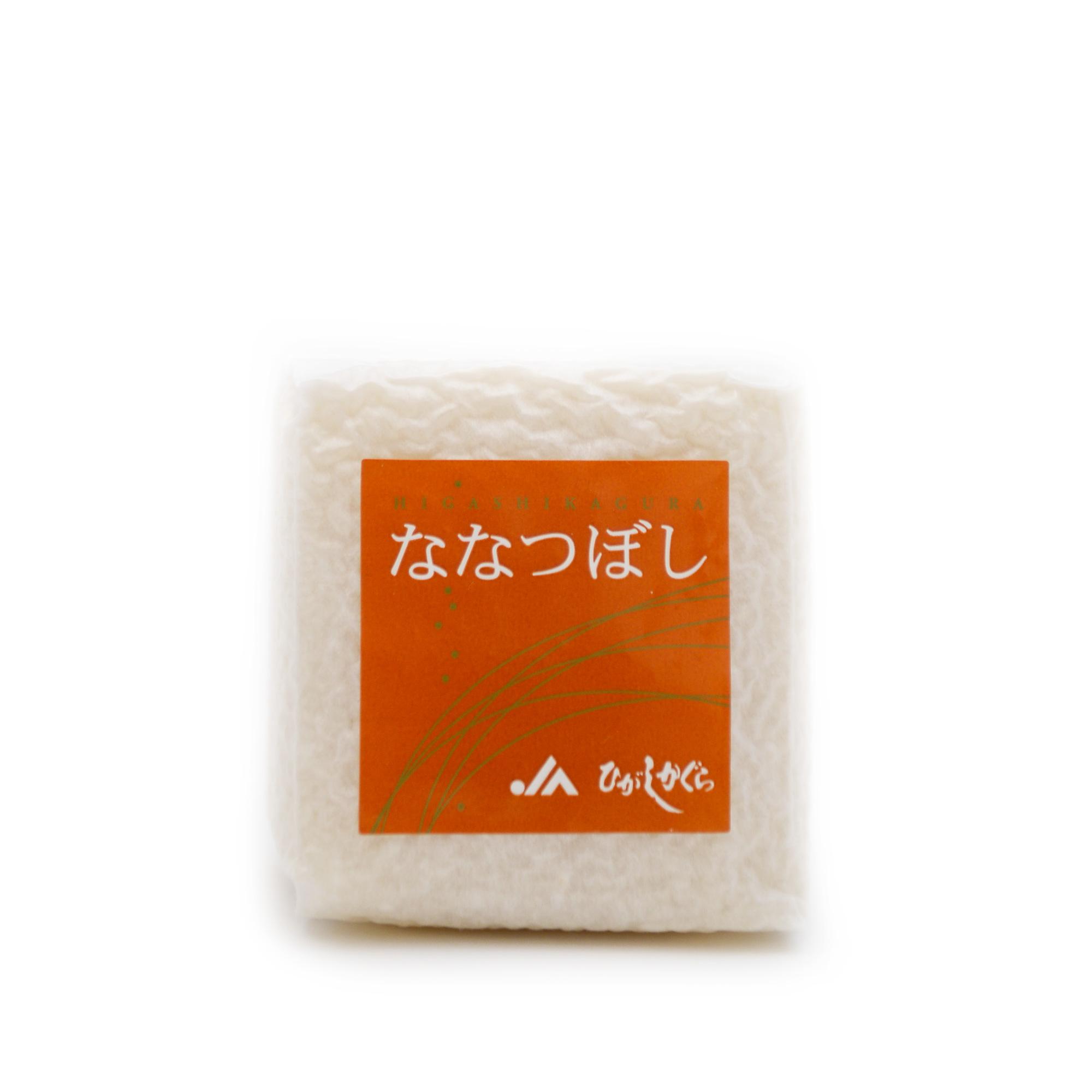 rice_nanatsuboshi_300