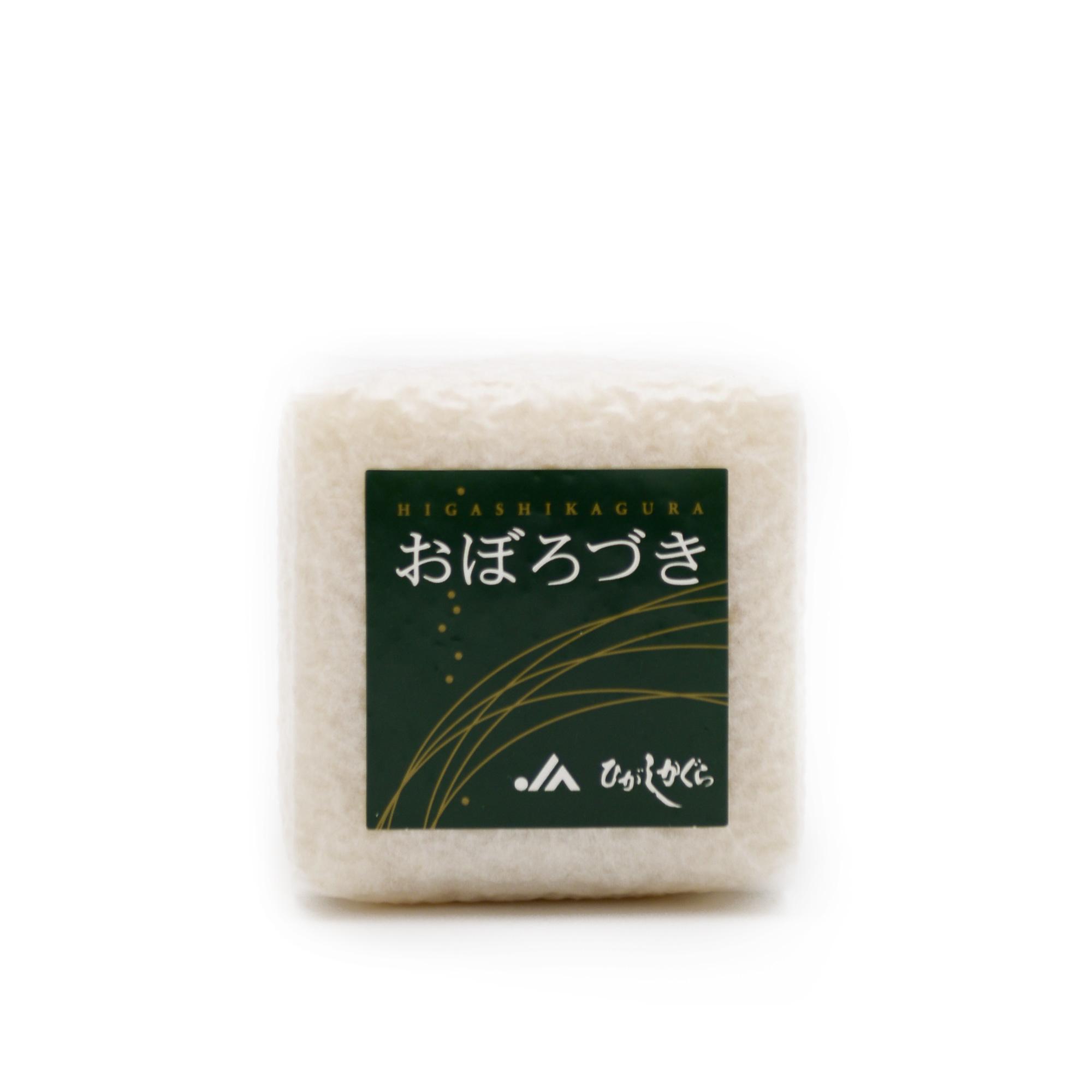 rice_oboroduki_300